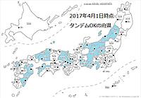 20170401map_3